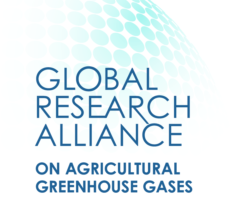 Global Research Alliance (GRA)